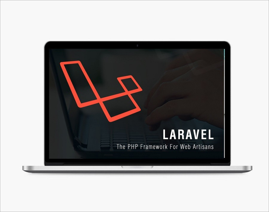 Laravel, The Future Web Development