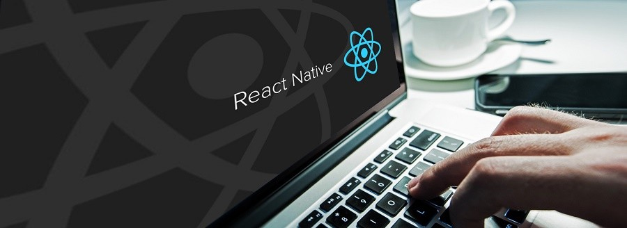 React Native, Enhance The Power of React